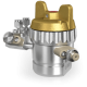 Products_PAT-Cell-Gas_250x250-compressor