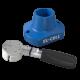 MSL-Kit_60x60