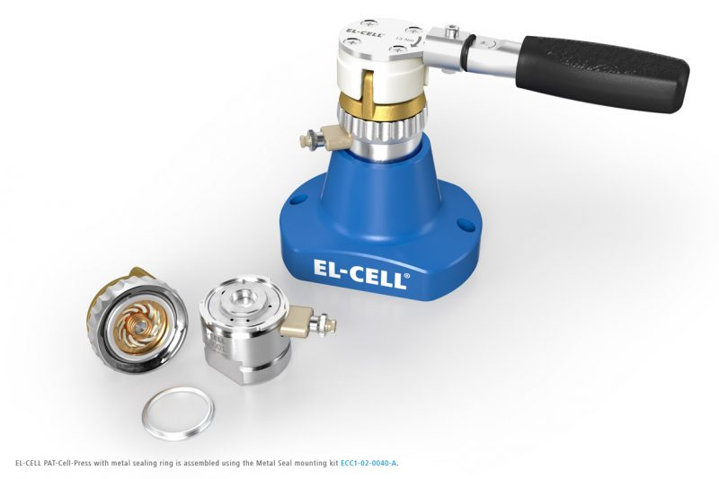 el-cell_metal_seal_mounting_kit_ECC1-02-0040-A_gallery_1