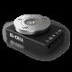 ECC-Opto-10_250