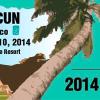 ECS-Cancun200x755